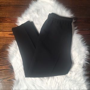 Kate Spade Live Colorfully Pants Cropped Sz 6 NWT!